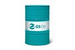 Гидравлическое масло GS Hydro HDZ 32